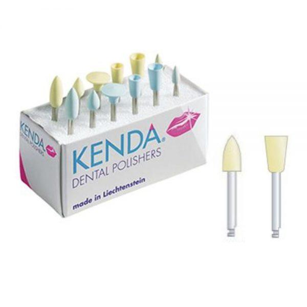 Polidores KENDA