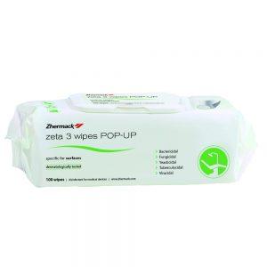 Toalhetes-de-limpeza-Zeta3-POP-UP