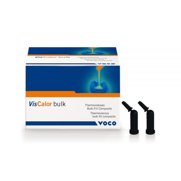 viscalor-bulk - VOCO