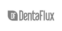 Dentaflux
