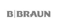B Bbraun