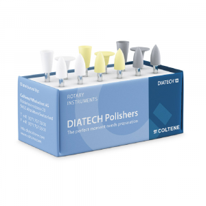 Polidores Diatech